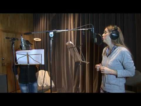 """Dorothée et Hélène en Duo ! """"Salut, ça va ?"""" 2010"""