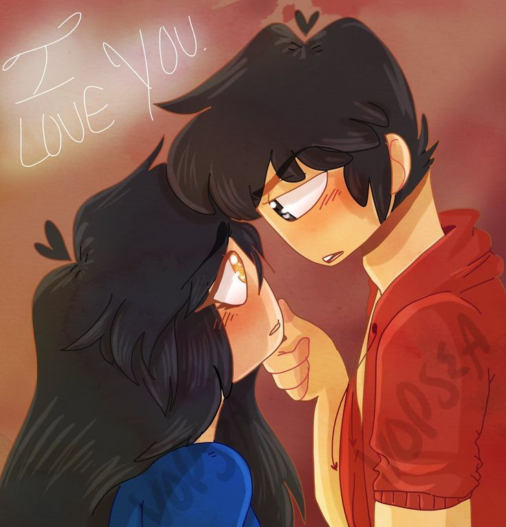 115 best Aphmau images on Pinterest   Hair  Fan art and Ships in addition Best 25  Katelyn aphmau ideas on Pinterest   Aphmau  Aphmau kawaii additionally Best 25  Katelyn aphmau ideas on Pinterest   Aphmau  Aphmau kawaii furthermore  in addition 115 best Aphmau images on Pinterest   Hair  Fan art and Ships further 115 best Aphmau images on Pinterest   Hair  Fan art and Ships besides  also 126 best MCD Aphmau MyStreet images on Pinterest   Animation besides  also MCD fanart blog   drew draws doodles  My headcanon for Zane additionally 57 best Aphmau images on Pinterest   Aphmau fan art  Art and. on best mcd aphmau mystreet images on pinterest animation r s lane minecraft coloring pages