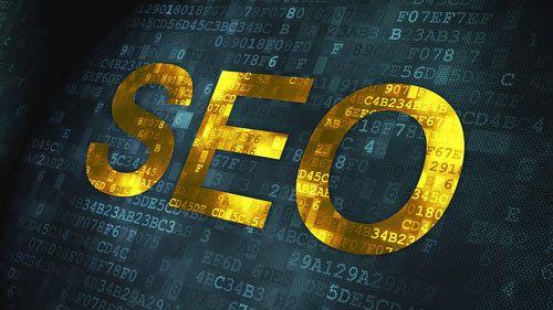 Mersin SEO Hizmeti - Mersin Web Sitesi Tasarımı