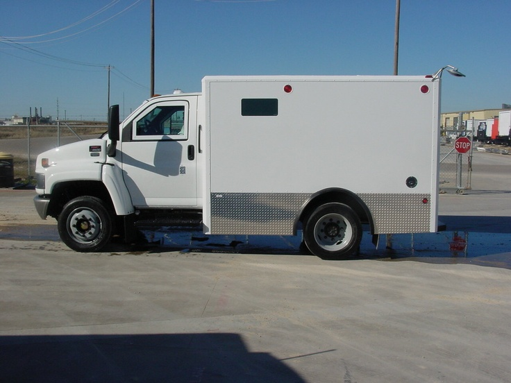 We are an armored car company specializing in armored car, armored - armored car security officer sample resume