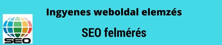 ingyenes-weboldal-elemzes