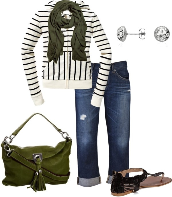 """outfit"" by ohsnapitsalycia ❤ liked on Polyvore"