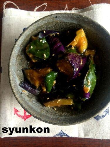 【簡単!!】お弁当に使えるレシピをまとめました*野菜&副菜18品   山本ゆりオフィシャルブログ「含み笑いのカフェごはん『syunkon』」Powered by Ameba