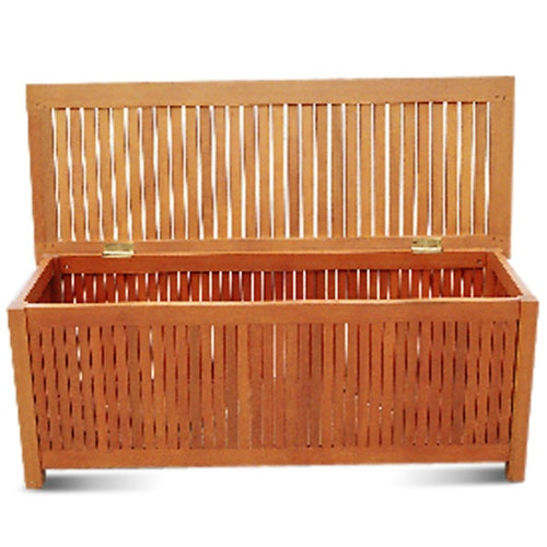 Outdoor Storage Bench Walmart Woodworking Projects Amp Plans