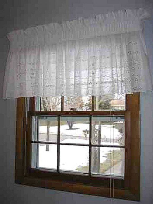 25 Best Ideas About Easy Curtains On Pinterest Make