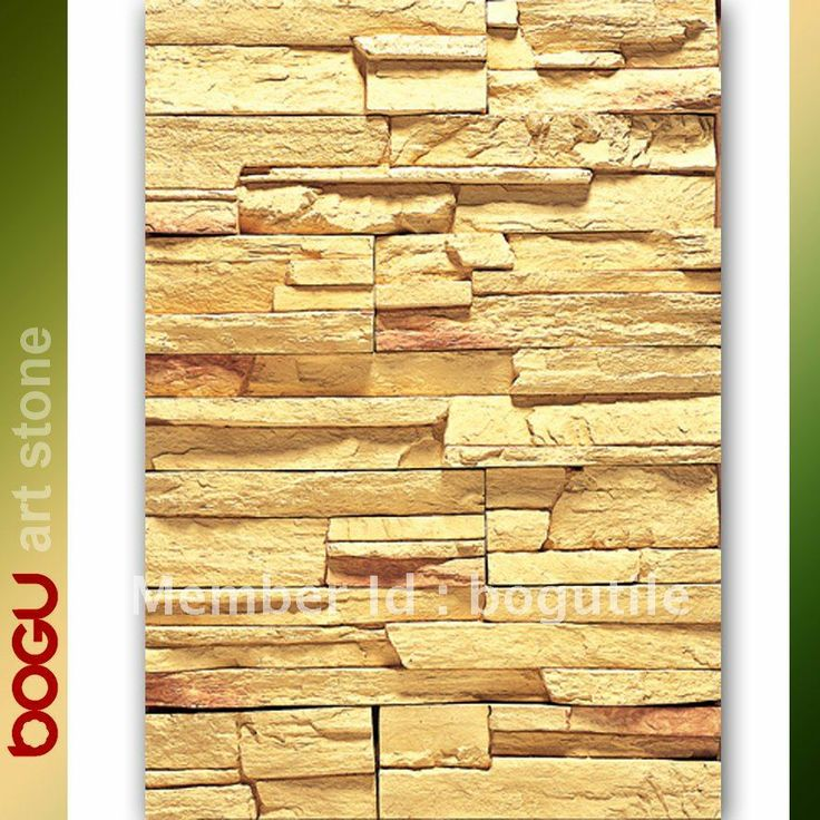 Stone wall tile Picture   More Detailed Picture about natural  83 best Wall Finishes images on Pinterest   Wall finishes  Tile  . Exterior Stone Floor Products. Home Design Ideas