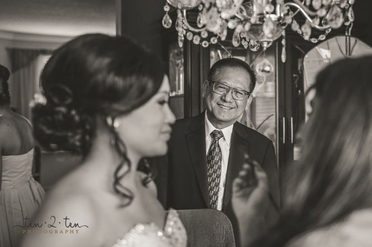berekely church wedding photography, berkeley church wedding photos, berkeley field house wedding photos, toronto wedding photographer, berkely church wedding toronto