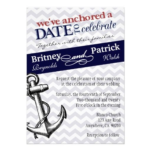 best ideas about preppy wedding stationery on   foil, invitation samples