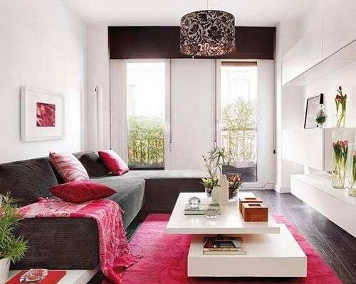 25+ melhores ideias de Wohnung streichen no Pinterest