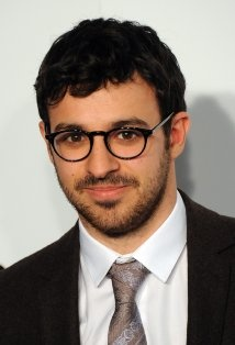 Simon Bird - Will from Inbetweeners - English at Queens' College, Cambridge