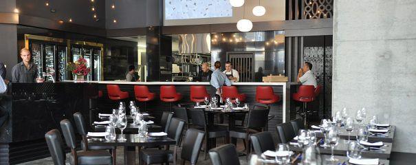 $168 Melbourne Serviced Apartment | Offical Site Citadines on Bourke Melbourne
