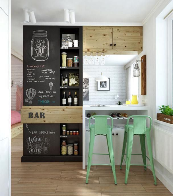 179 best Decoración images on Pinterest | Future house, Home ideas ...