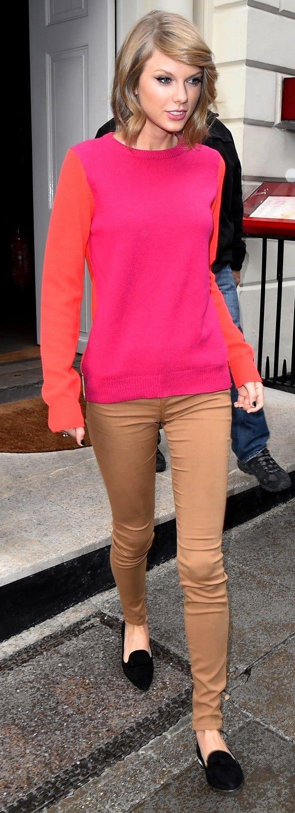 best celeb style images on pinterest celebrity ema stone and