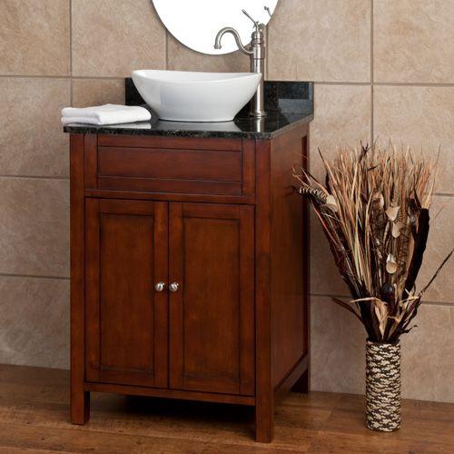 14 besten l ftungsgitter bilder auf pinterest schweiz alte t ren und badezimmer. Black Bedroom Furniture Sets. Home Design Ideas
