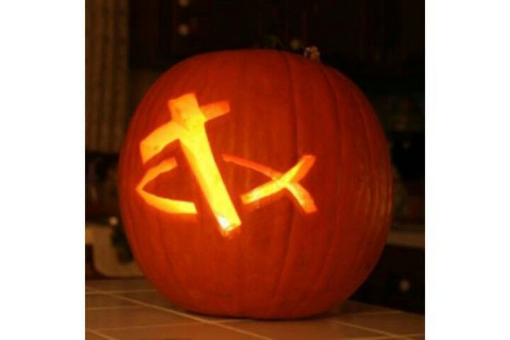 Best christian halloween images on pinterest