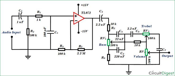 Simple Series Circuit Diagram Circuit Diagrams For The Od