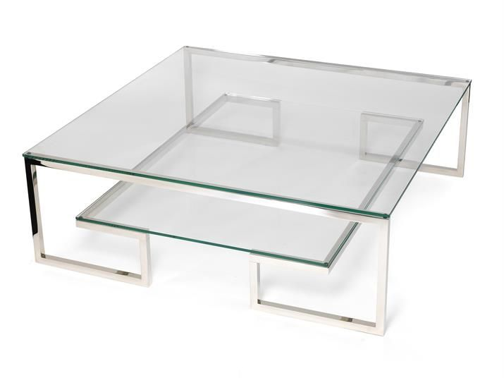Best 25 Coffee Table Dimensions Ideas On Pinterest