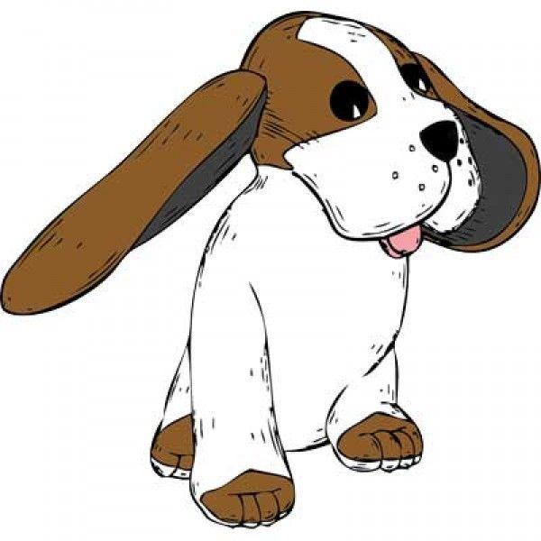Cute Female Dog Names - Database of 9,000 Girl Dog Names - Data and Databases