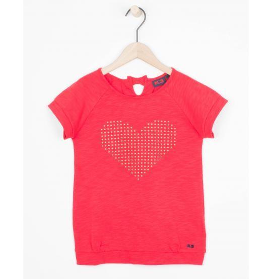 t-shirt-met-studs-k3