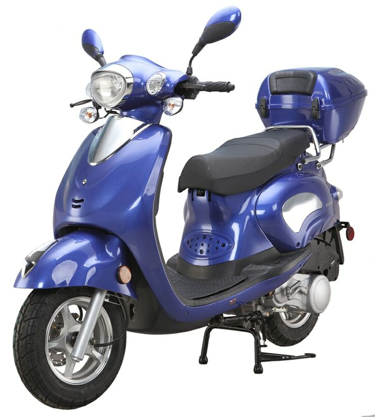 bc8503c84e0a2fb92e0ab28b20eb8600 gas moped moped scooter 9 best 150cc scooters images on pinterest 150cc scooter, mopeds  at gsmportal.co