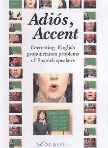 english pronunciation exercises for spanish speakers pdf