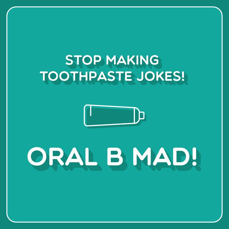 This is great! We love dental humor! #Funny #DentalHumor #DentistJokes   www.sallingtate.com