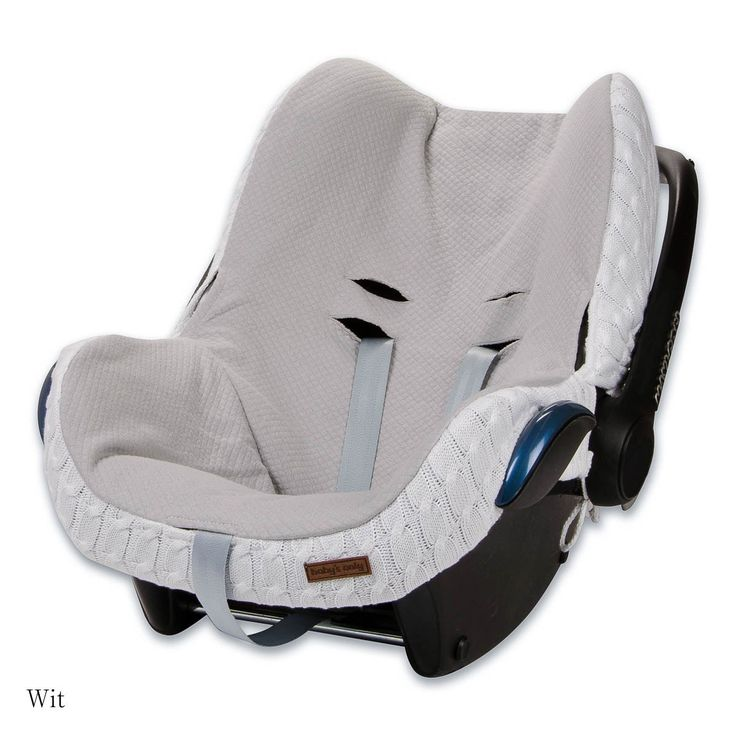 Baby's Only maxi cosi hoes kabel wit! #maxi #cosi #hoes #kabel #baby #only #wit