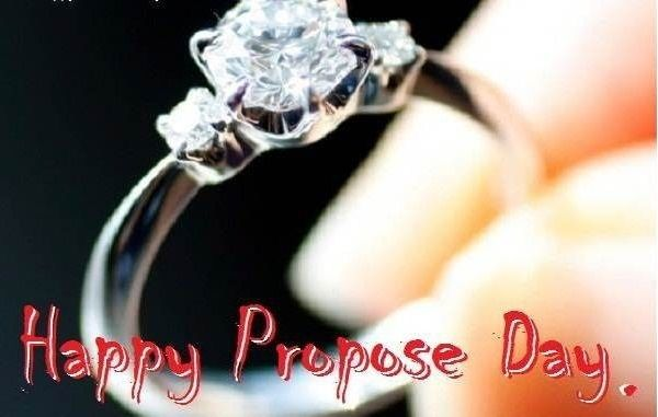 Download Happy Propose Day Quotes Images, Pictures, Wallpapers, Photos, Pics, Wishes, Sms, Quotes, Greetings For Facebook, Pinterest, Tumblr & Whatsapp