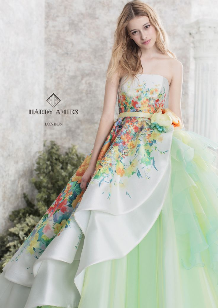 HARDY AMIES 29