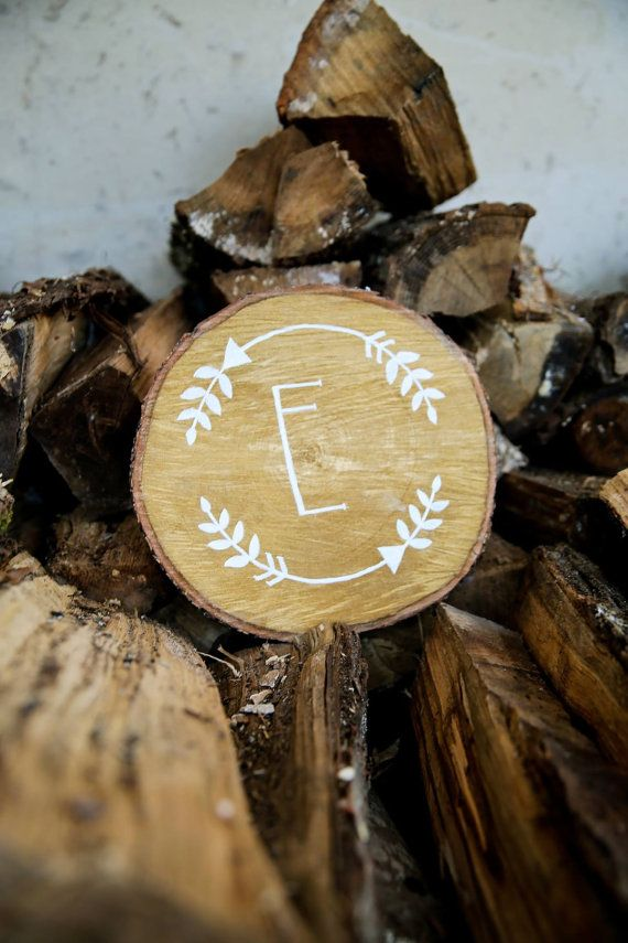 46 best craft ideas for wood slices images on pinterest
