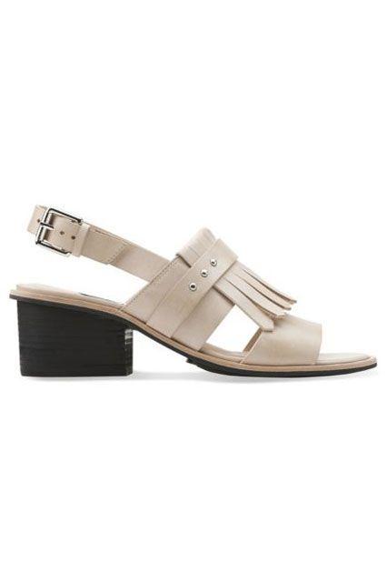 22 Rad Summer Sandals On Sale To Scoop Up ASAP #refinery29  http://www.refinery29.com/2015/07/91048/summer-sandals-on-sale#slide-20  Fringe benefits. ...