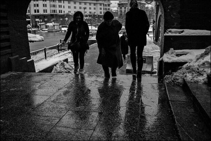 #photography #streetphotography #blackandwhite #people