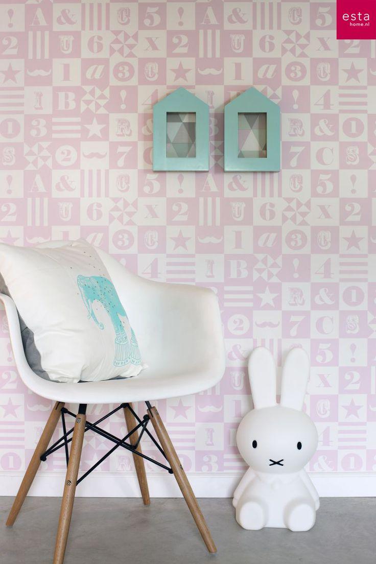 25 beste idee n over letter blokken op pinterest foto blokken gooien kussenslopen en houten - Witte salontafel thuisbasis van de wereldberoemde ...