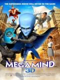 ..: MEGASHARE.INFO - Watch Megamind Online Free :..