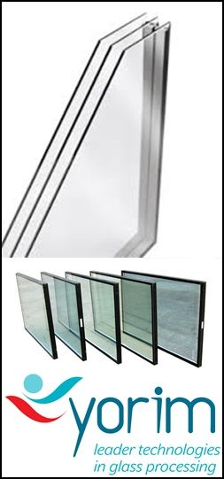 Heat glass is the most ideal among all processed glass products availabe in market. Heat transfer coefficient U value can be effectively reduced by insulating glass. Heat glass is a new heat material which has other many features- energy saving, heat Glass is sealed combination of two or more pieces of glass separated by a dry air-space If you have any inquires about our heat glass products, please don't hesitate to contact with us and we will be honored to service for you…