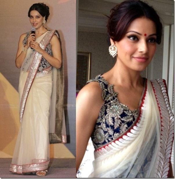 bc855c2b15b5e0c4185890bcb1872634--indian-attire-indian-outfits.jpg?width=600