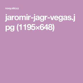 jaromir-jagr-vegas.jpg (1195×648)