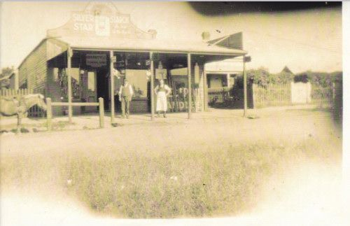 Swaffield Store Neerim South early 1900's.jpg