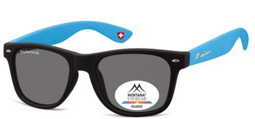 Γυαλιά ηλίου Polarized Montana MP40D