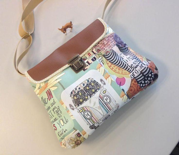 Los bolsos de Carlalluna son una invitación a soñar. El modelo Big Box  está elaborado en ecopiel de alta calidad ilustrada con motivos delicados, relacionados con la naturaleza, lo vintage y lo naïf. Están fabricados a mano. shop.carlalluna.es #carlalluna #bags #handmade #ecoleather #giraffe #customizable #gift #barcelona #art
