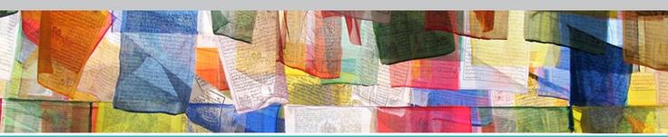 Biblioteca | Padma, Escuela de Yoga, Clases Ashtanga Vinyasa Yoga Chile, Santiago, Ñuñoa, Meditación Budista, actividades, talleres, asanas
