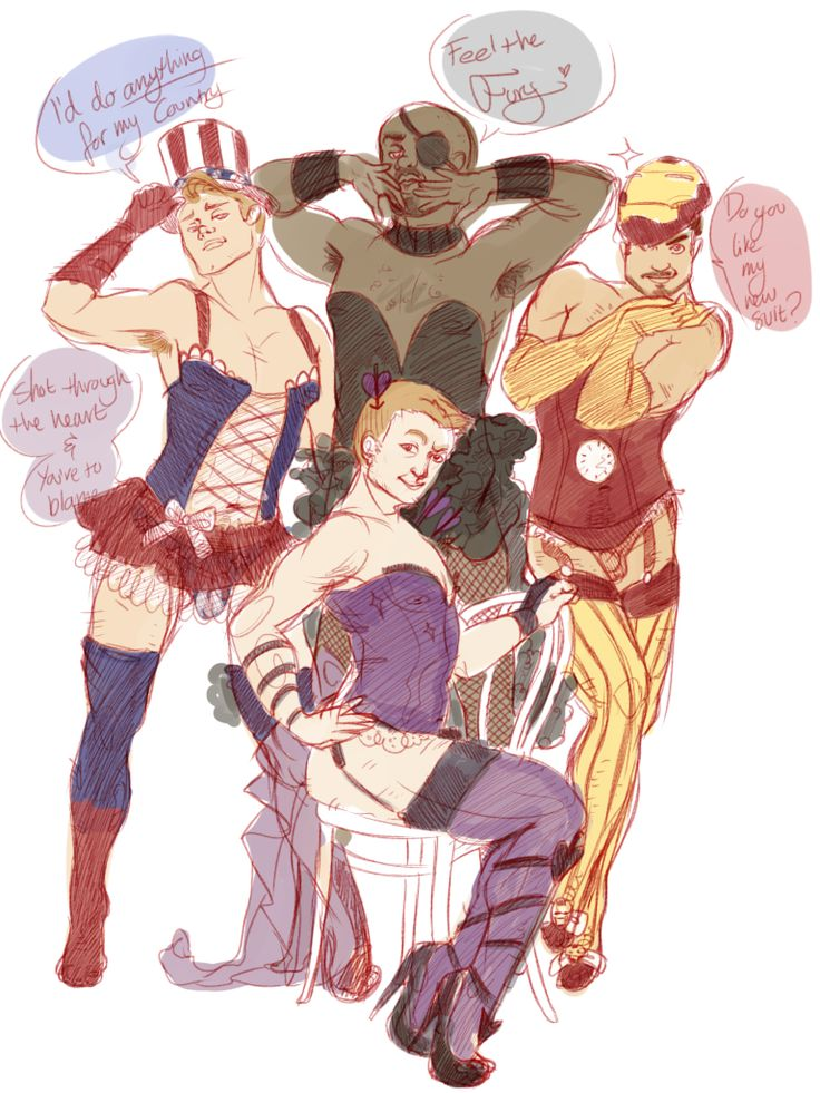 91 Best Avengers Fan Art Images On Pinterest  The -1684