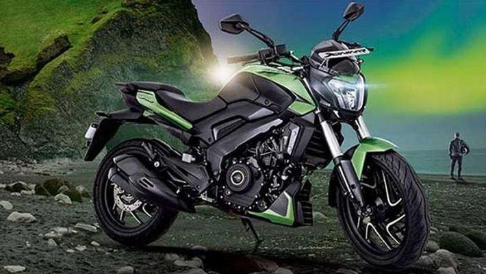 Bajaj Dominar 250 Launch Confirmed In 2020 Bike News