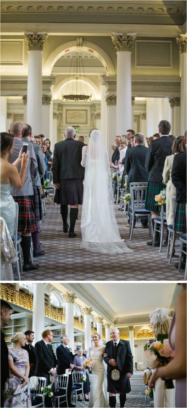 55 best amazing scottish wedding venues images on pinterest