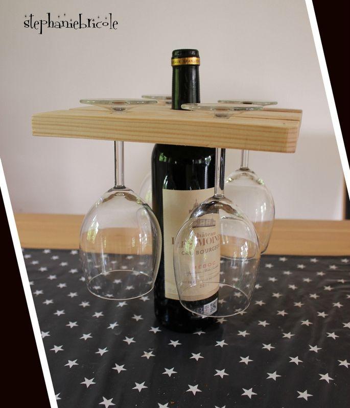25 best ideas about vin pas cher on pinterest. Black Bedroom Furniture Sets. Home Design Ideas