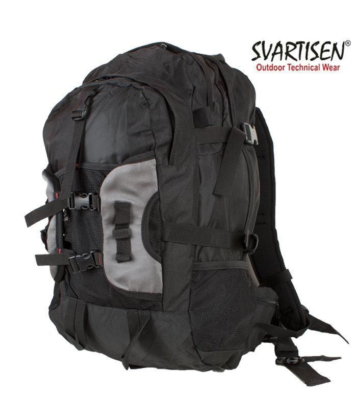 #plecak zdjęcie produktu