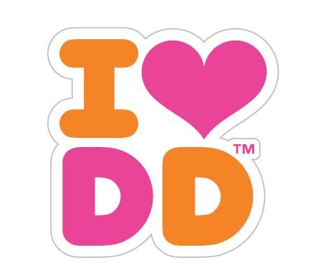 Every one loves a Dunkin Donuts Gift Card but unfortunately,   some people don't know how to get these free cards.    If you really want to get such gift cards for free   you can get it free now