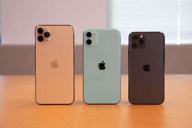 لماذا هواتف ايفون باهظة الثمن تعرف على السر الذي تخفيه شركة أبل يمكن القول أن أجهزة Iphones من Apple هي أكثر الهواتف الذكي Iphone Gratis Iphone Eletronicos