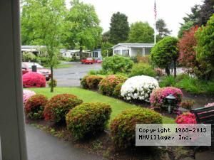 Falcon Wood Village Details Photos Maps Mobile Homes For Sale And Rent