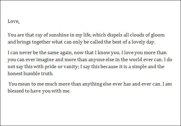 Love-Letter-for-Boyfriend